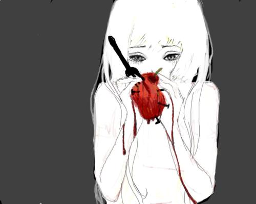 heartpins