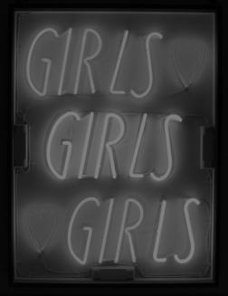 girlsgirlsgirlsbw