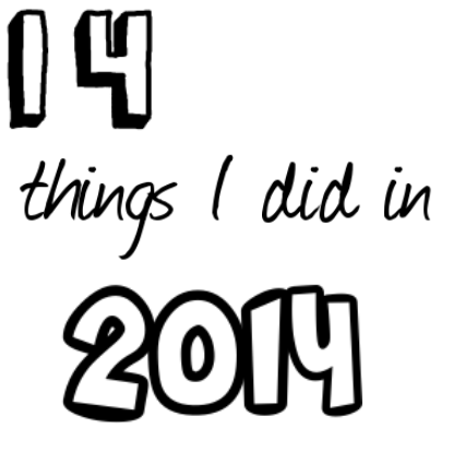 14for2014