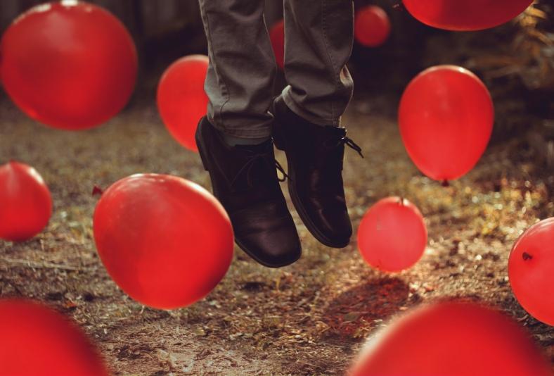 redballoon